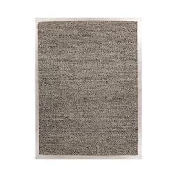 Matta Sevilla Light Grey 170×230 cm
