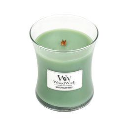 Doftljus White Willow Moss Mini