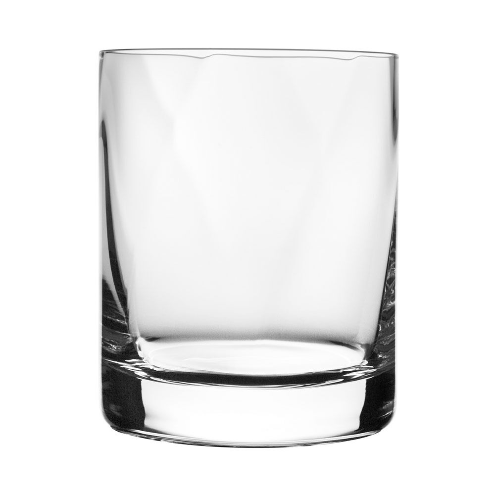 Whiskyglas OF Chateau 20cl