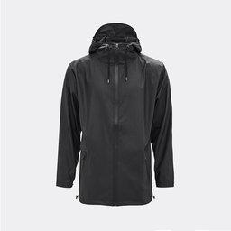 Durable Polyester Down Jacket Ytterplagg Köp online på