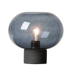 Bordslampa Alberta