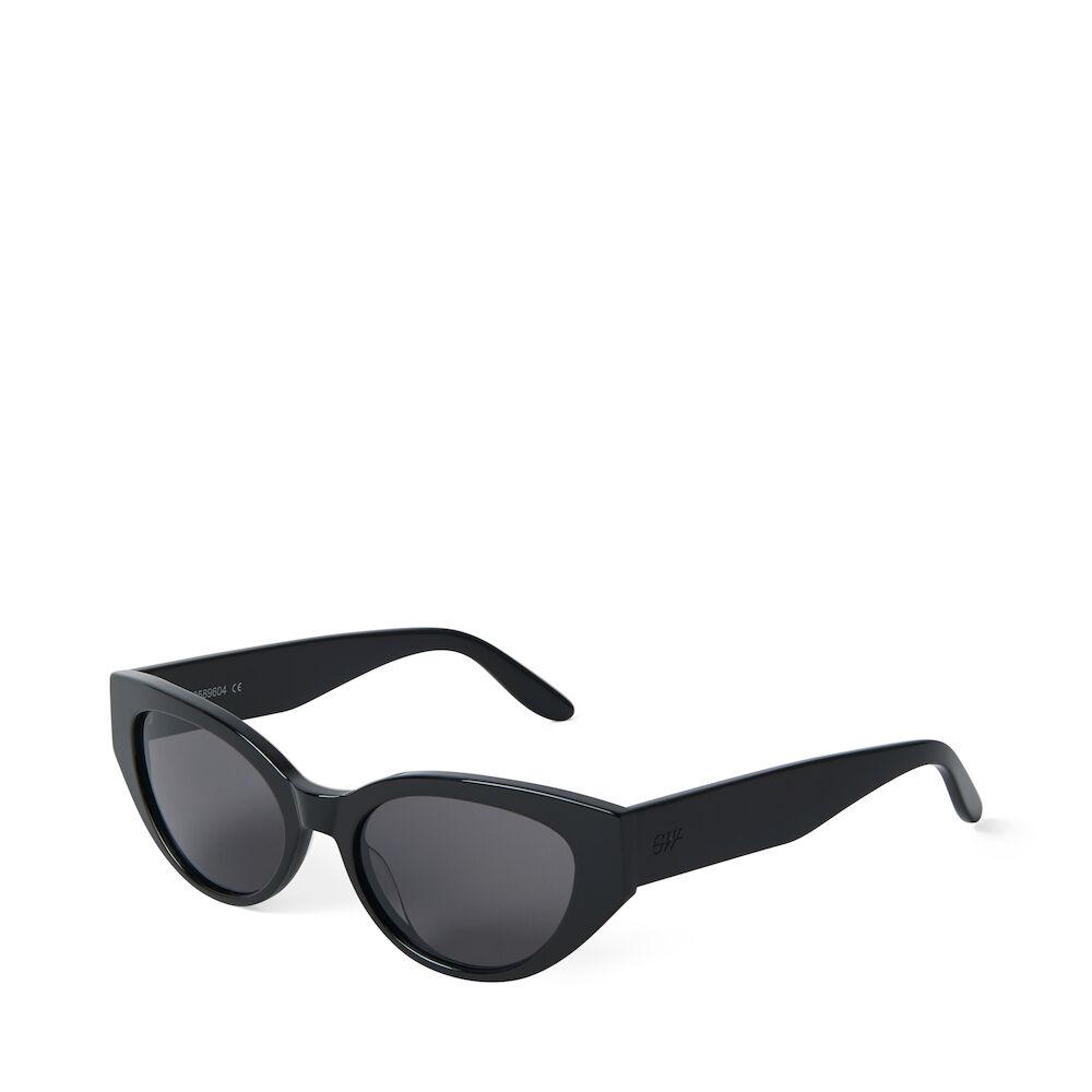 Solglasögon Debbie Solglasögon Köp online på åhlens.se!