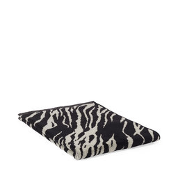 Handduk Zebra 50×70 cm