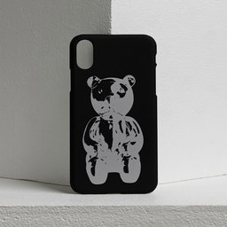 Pamsy iPhone X cover