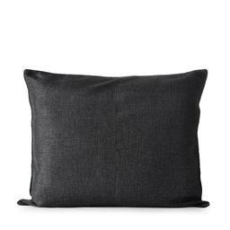 Kuddfodral Melange 70×90 cm