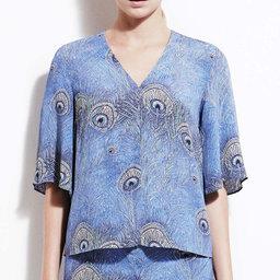 Sagua blouse