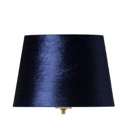 Lampskärm Lola 26