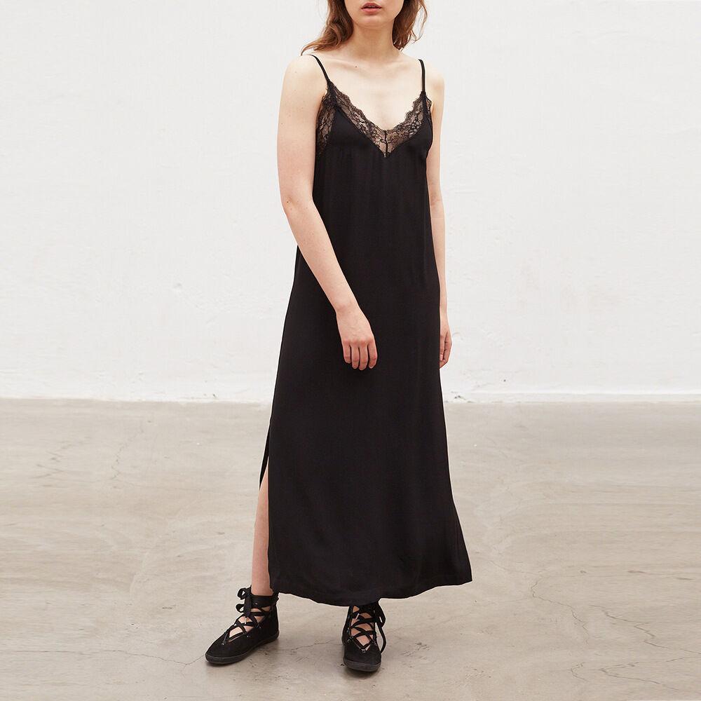 Dress Delphine