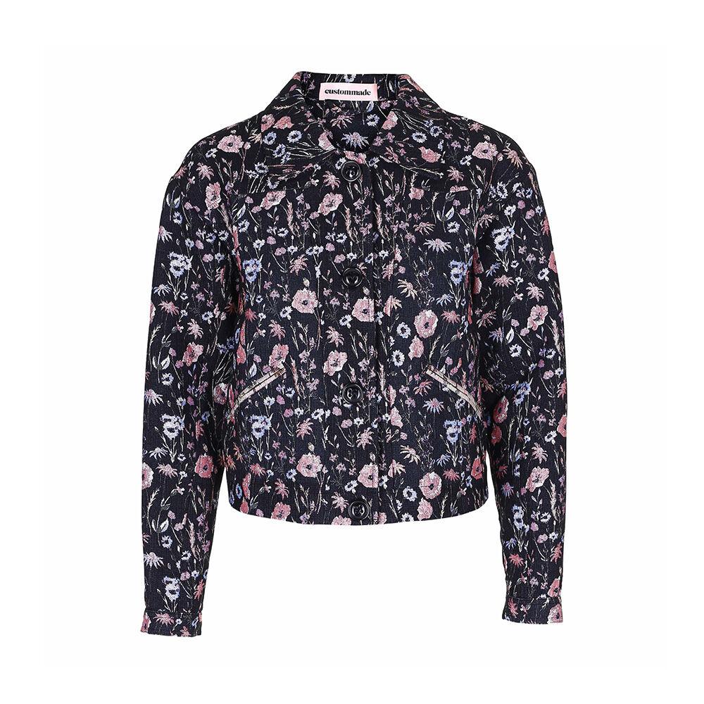 Jacket Zanne