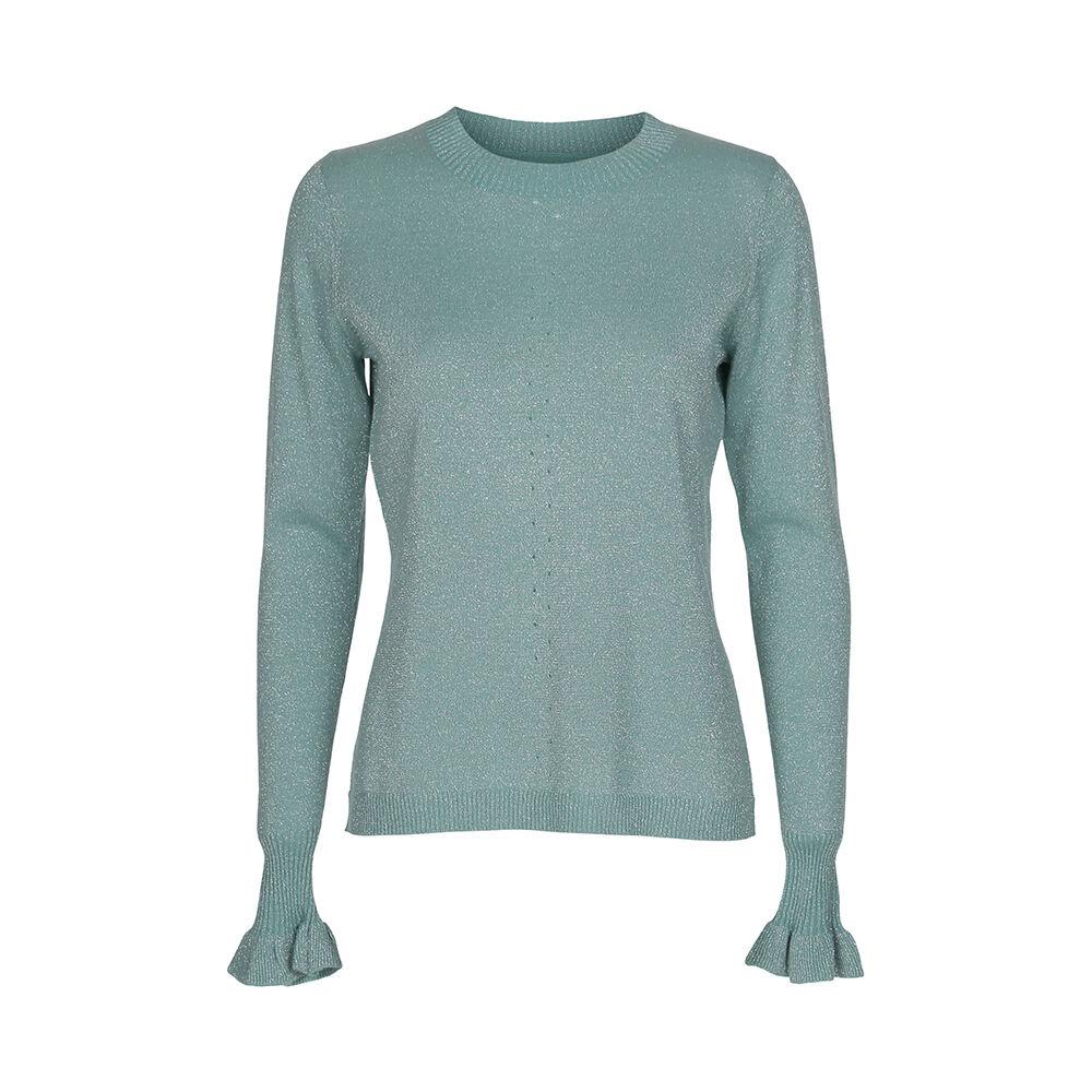 Pullover Hira