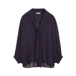 James Star Blouse