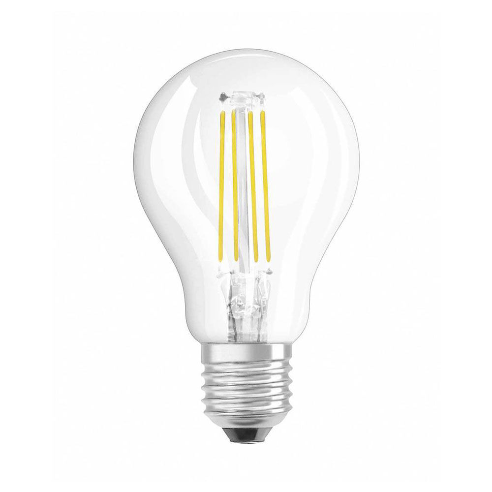 LED-lampa CL P 40 KLOT E27 Filament