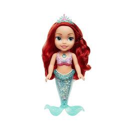 84872 Prinsessan Ariel, Sing & Sparkle