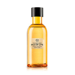 Oils Of Life™ - Intensely Revitalising Essence Lotion