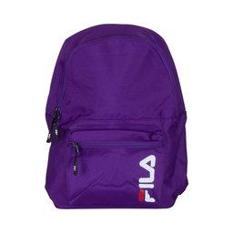 Ryggsäck Backpack S'cool – Fila