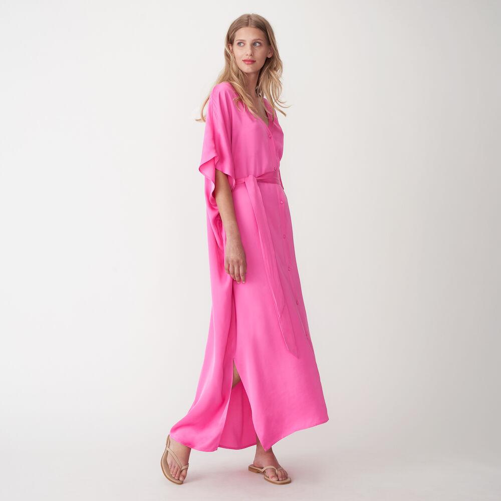 Jennifer Dress Långklänningar Köp online på åhlens.se!