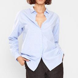 Elna Organic Cotton Shirt