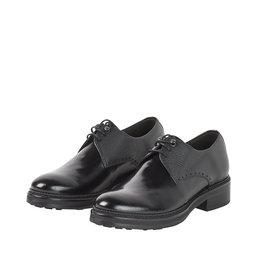 Grace Laced Shoe