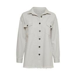 Ibea Jacket