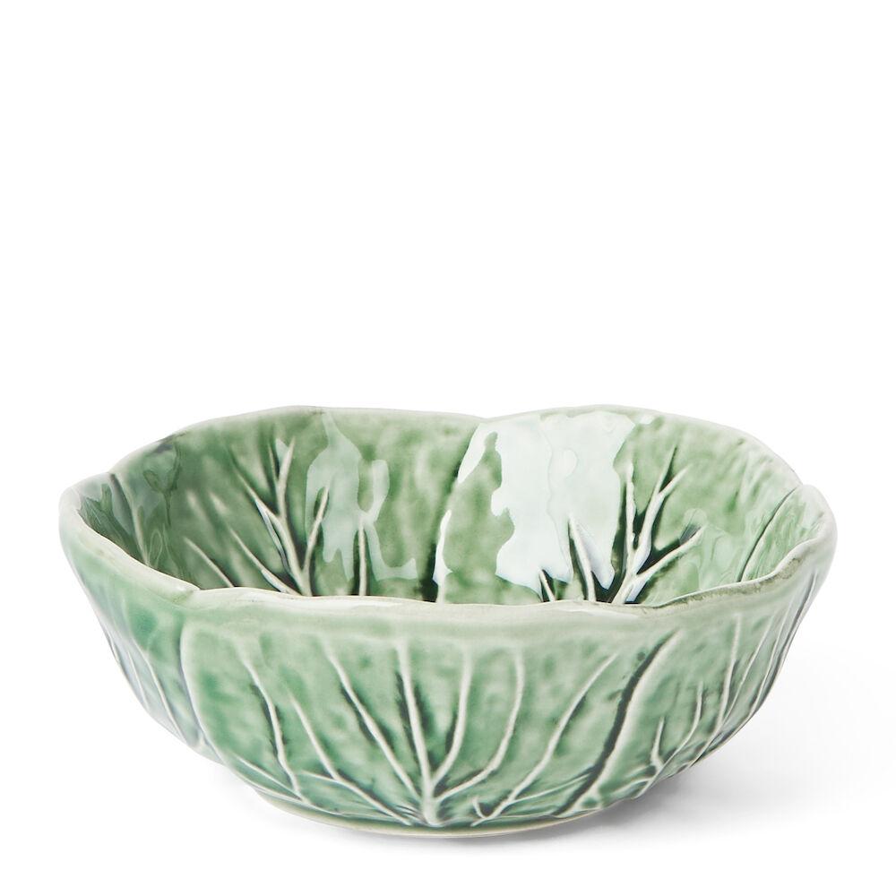 Skål Cabbage 12 cm