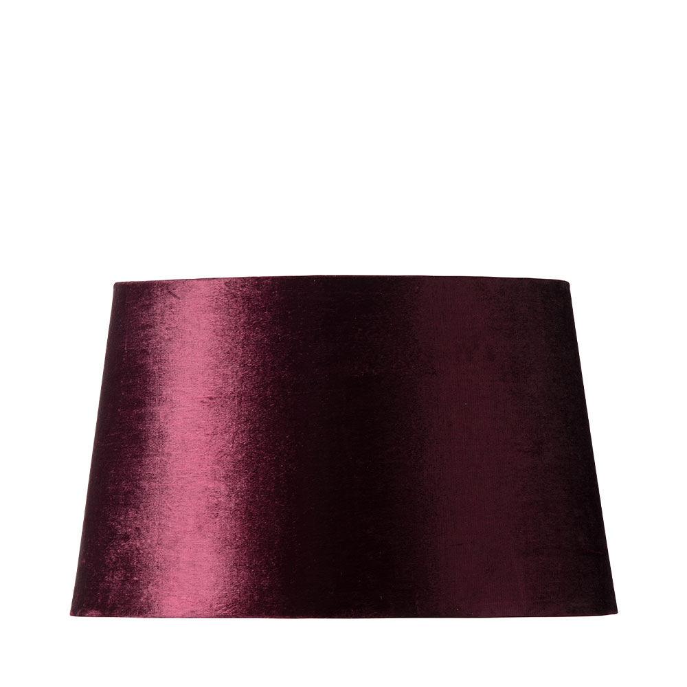 Lampskärm Lola 42