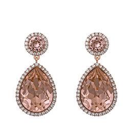 Carlotta earring