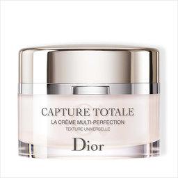 Capture Totale Multiperfection Universal Cream