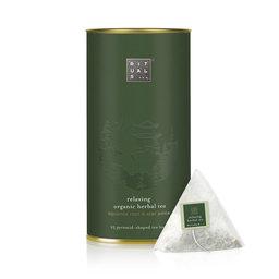 The Ritual of Dao Tea Dao Te 50 g