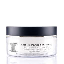 Intensive Treatment Hair Masque