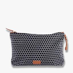 Necessär/Vanity Bag GRID