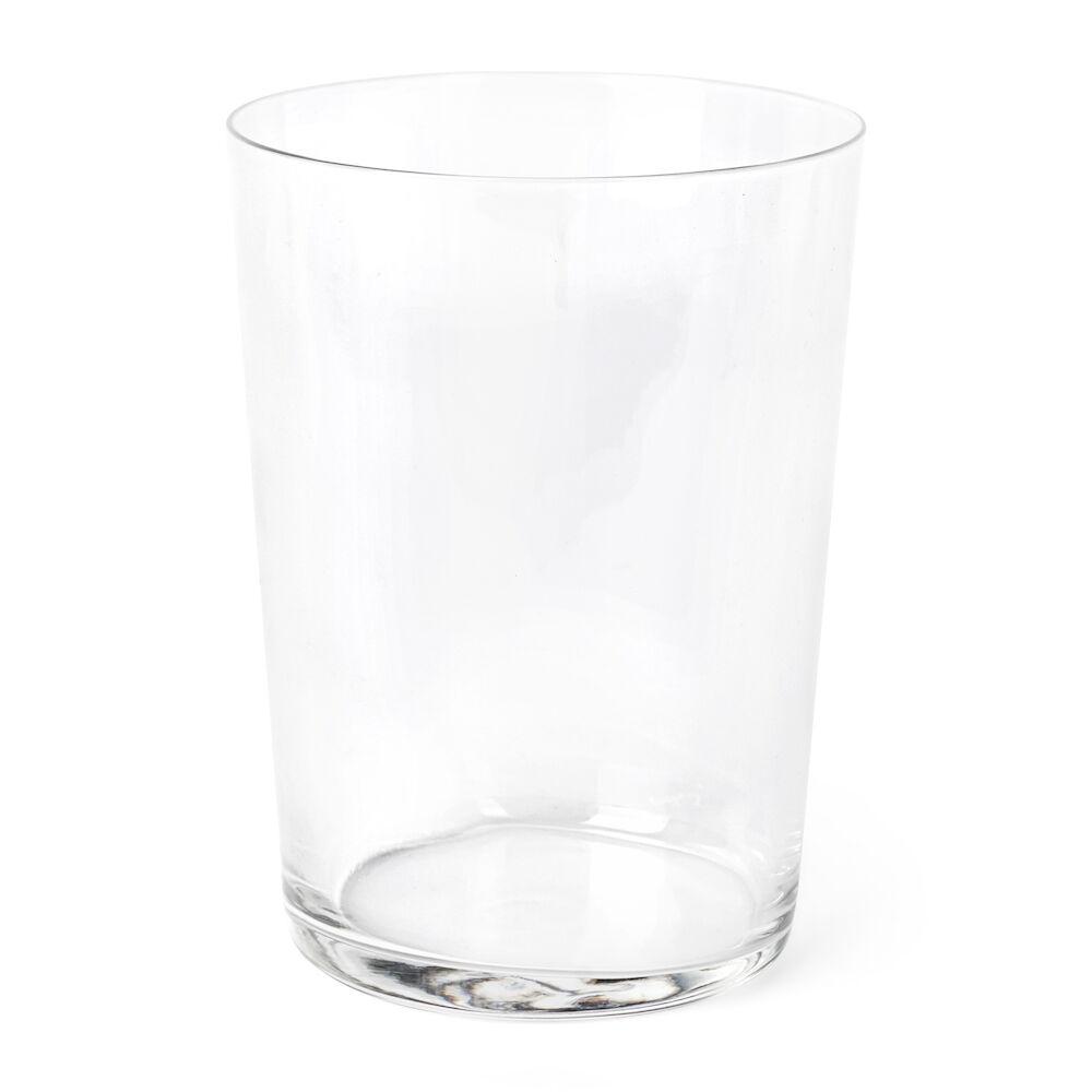 Glas Cindra 55cl