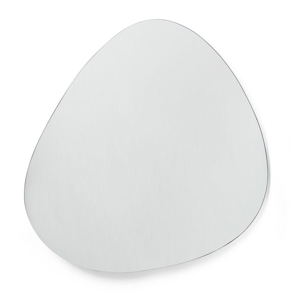Spegel DROP 57×64 cm
