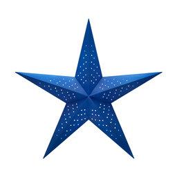 BRIS lilla stjärna, Ø37 cm