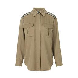 Dianella Woven Shirt