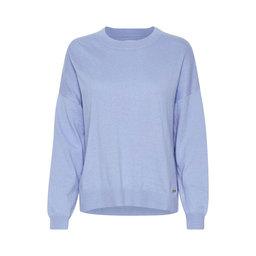 Sweatshirt, True PU