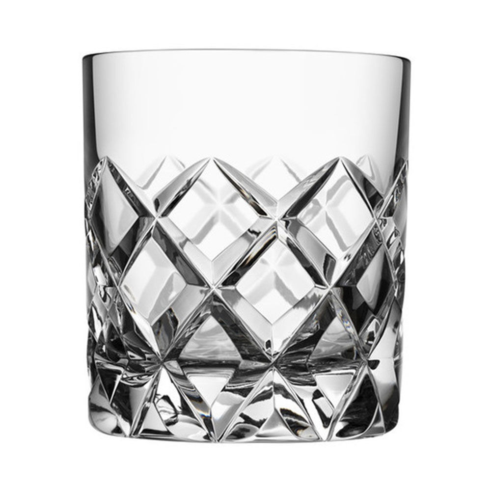 Whiskyglas DOF Sofiero 35 cl