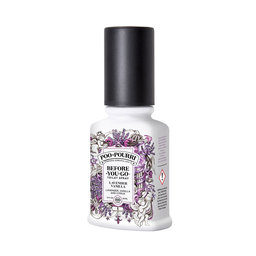 Lavender Vanilla Toilet Spray