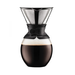 Kaffebryggare Pour Over, 0,5 L