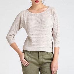 Claudine Sweater