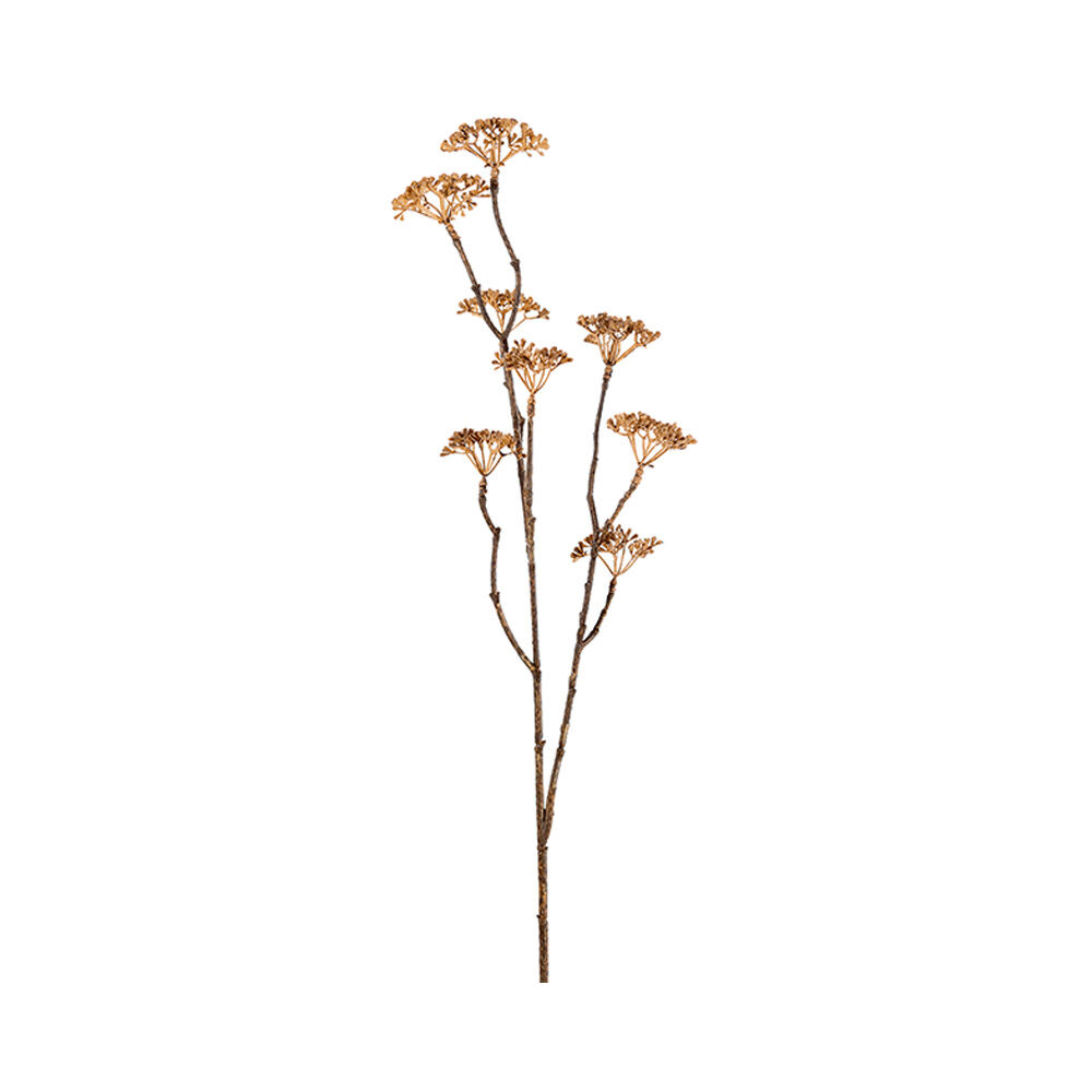 Konstväxt Kvist 70 cm