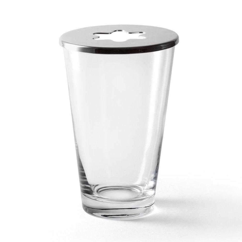 Vas Focus 20 cm