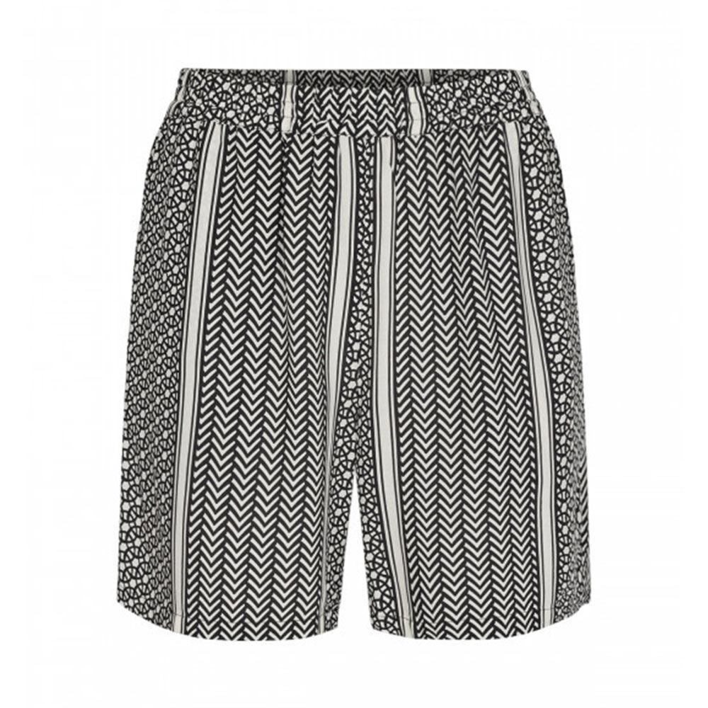 Shorts Italy