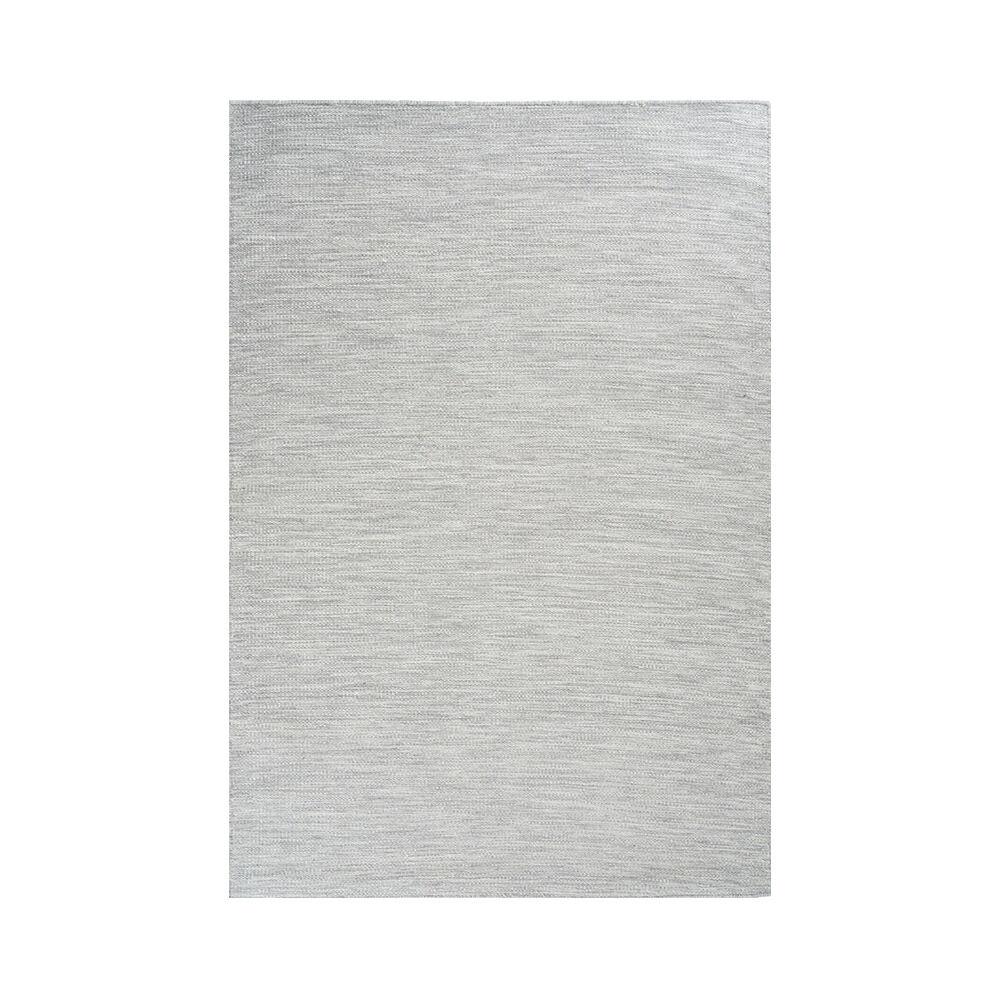 Matta Regatta 170×240 cm ljusgrå