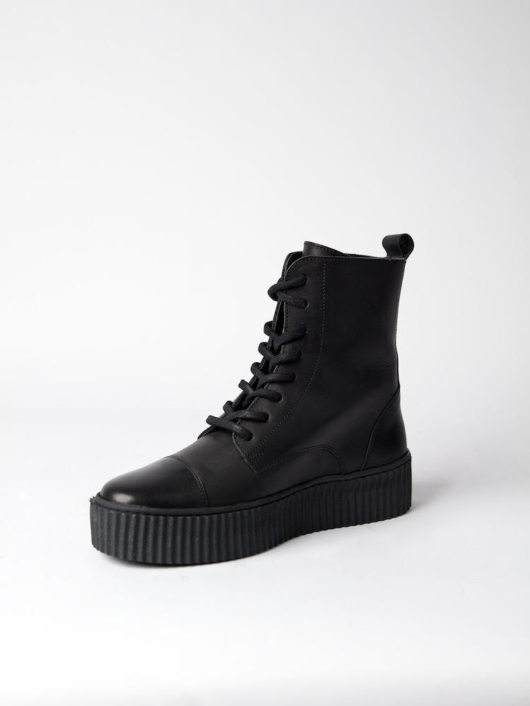The Ninni Stövlar & boots Köp online på åhlens.se!