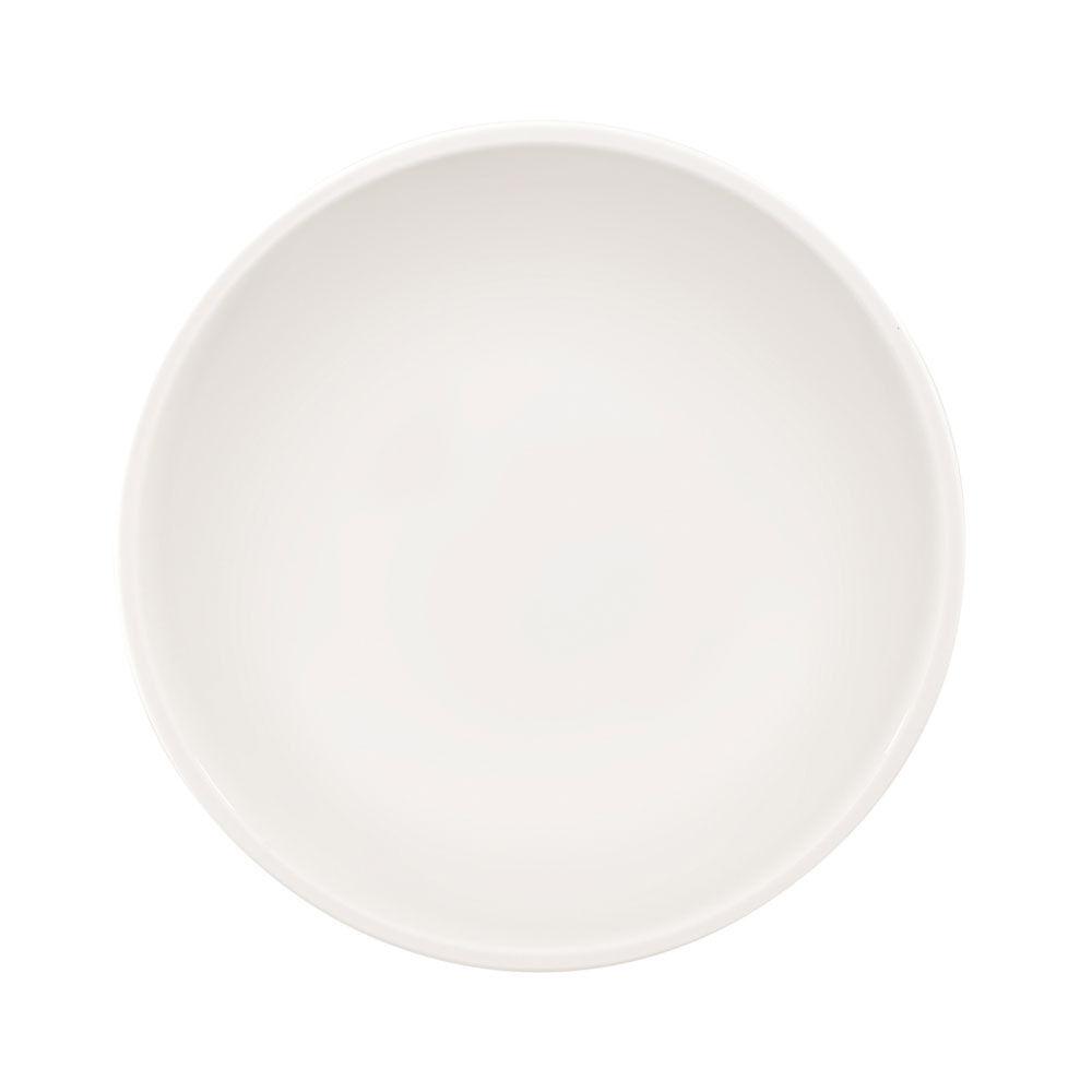 Pastatallrik Artesano Ø 235 cm