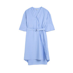 Cassy dress