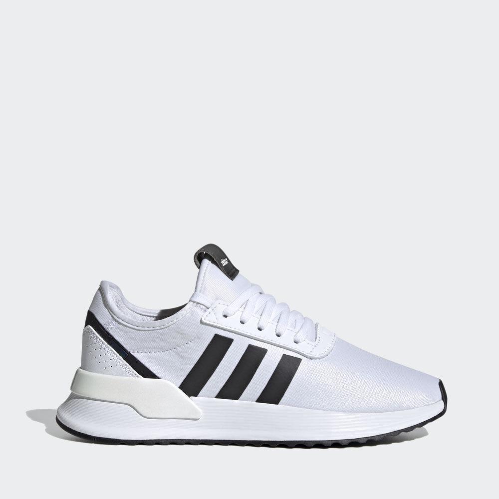 Superstar Shoes Sneakers Köp online på åhlens.se!