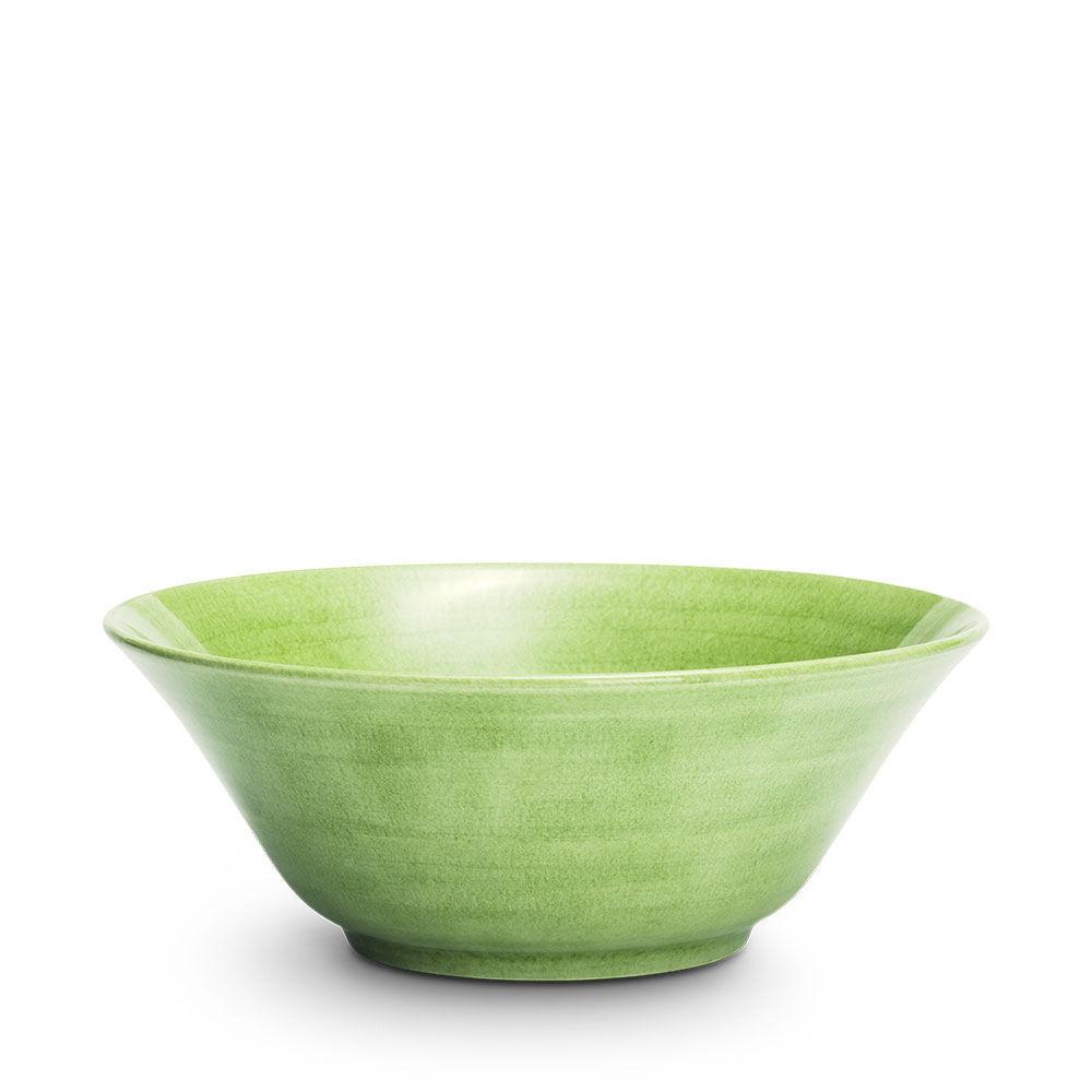 Skål Basic, Ø26 cm