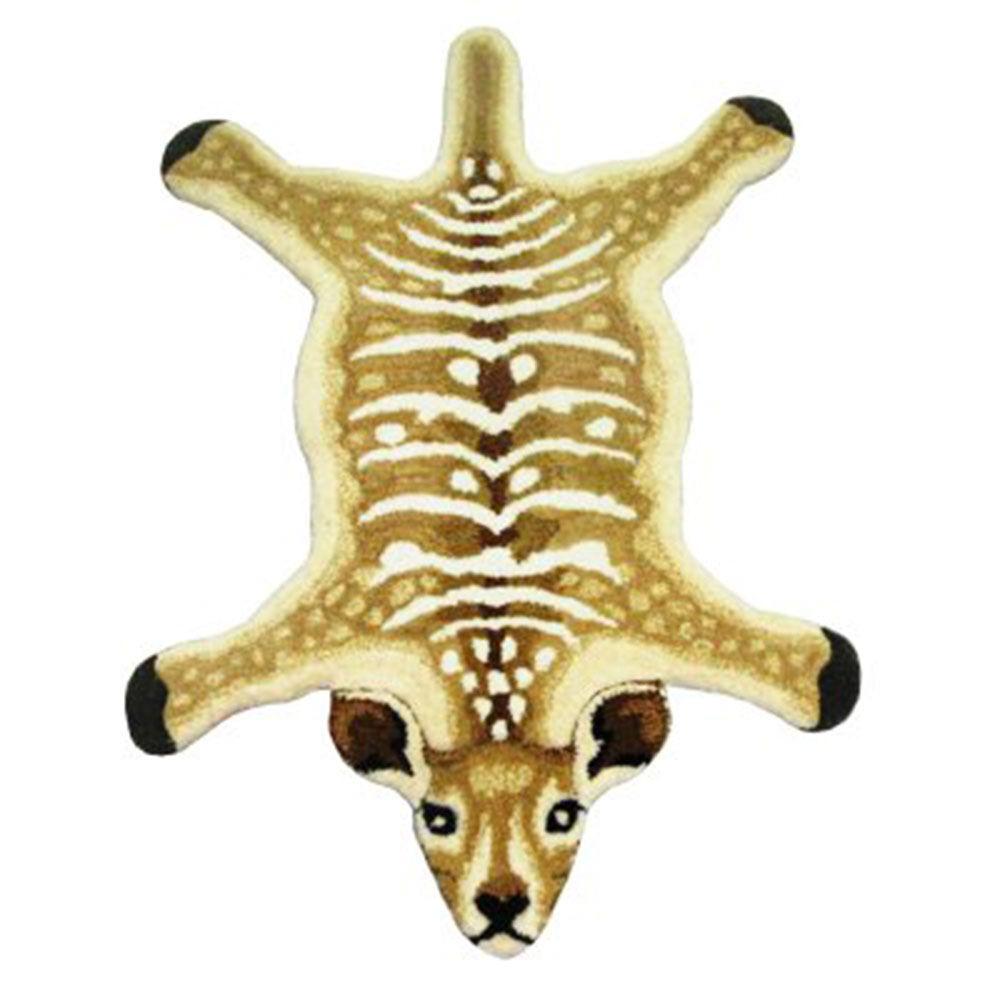 Matta Deer 60×90 cm