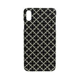 Phone Cover iPhone XSM